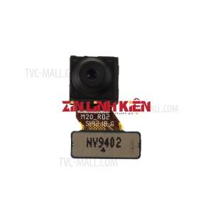Samsung Galaxy M20 2019 / SM-M205F - Camera Trước Zin Bóc Máy / Camera Nhỏ