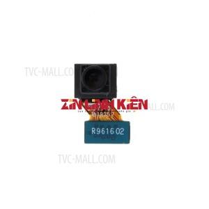 Samsung Galaxy A10S 2019 / SM-A107F - Camera Trước Zin Bóc Máy / Camera Nhỏ