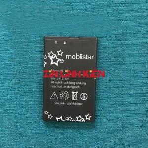 Pin Mobiistar BL121 giá tốt nhất thị trường hiện nay