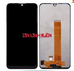 Màn Hình Nguyên Bộ Nokia 2.2 / TA-1179 / TA-1183 / TA-1188, Màu Đen - Công Ty TNHH Zin Việt Nam