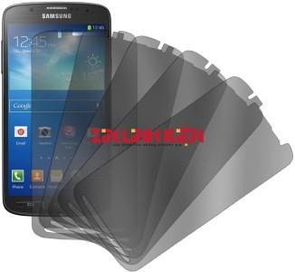 Samsung Galaxy S4 2013 / GT-I9500 / GT-I9505 / GT-I9295 - Tấm Phim Hiển Thị Màu Sắc Màn Hình / Phim Màu LCD / Tấm Phân Cực Trước