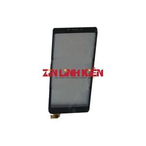 Cảm Ứng Itel S13 Pro Zin Original, Màu Đen, Chân Connect