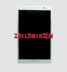 ASUS Zenfone 3 Laser ZC551KL / Z01BDA - Màn Hình Nguyên Bộ Loại Tốt Nhất, Màu Đen