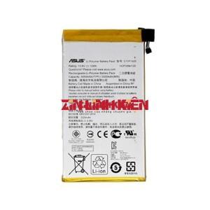 Pin Asus C11P1429 Dùng Cho Asus ZenPad C 7.0 Z170C / Z170CG / Z170M, Dung Lượng 3450mAh