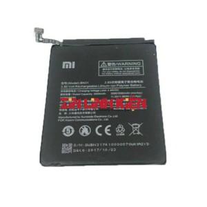 Pin Xiaomi BM3A Dùng Cho Xiaomi Mi Note 3, Dung Lượng 3400 mAh