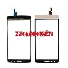 LG G3 Beat / G3 Mini / G3 S / F470 / Cat.6 - Màn Hình Zin Nguyên Bộ Loại Tốt Nhất, Màu Gold