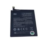 Pin Xiaomi BM3B Dùng Cho Xiaomi Mi Mix 2, Dung Lượng 3400 mAh - Công Ty TNHH Zin Việt Nam