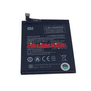 Pin Xiaomi BM3B Dùng Cho Xiaomi Mi Mix 2, Dung Lượng 3400 mAh