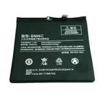 Pin Xiaomi BM4C Dùng Cho Xiaomi Mi Mix, Dung Lượng 4400 mAh - Công Ty TNHH Zin Việt Nam