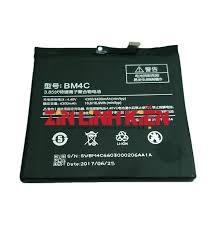 Pin Xiaomi BM4C Dùng Cho Xiaomi Mi Mix, Dung Lượng 4400 mAh