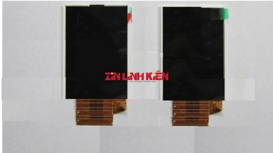 Viettel V6218 - Màn Hình LCD Loại Tốt Nhất, Chân Connect - Công Ty TNHH Zin Việt Nam