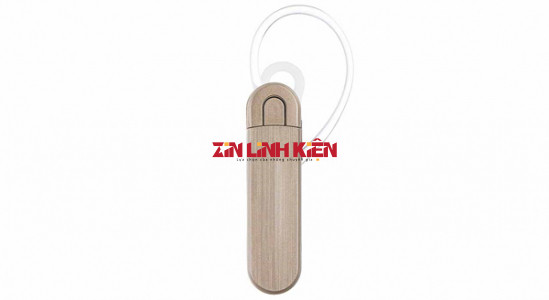BYZ YB009 - Tai Nghe Bluetooth, Hàng Chính Hãng BYZ / Tai Nghe Không Dây