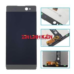 Cảm Ứng Sony Xperia Z / L36 / LT36 / C6602 / C6603 / SO-02E High Coppy