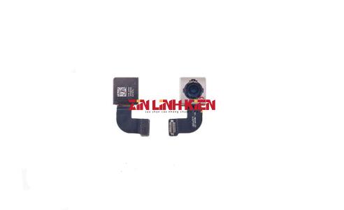 Apple IPhone 8 Plus - Camera Sau Zin Bóc Máy / Camera To