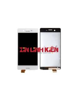 Sony Xperia Z3 Plus E6553 / Z4 - Màn Hình Nguyên Bộ Zin New Sony, Màu Trắng
