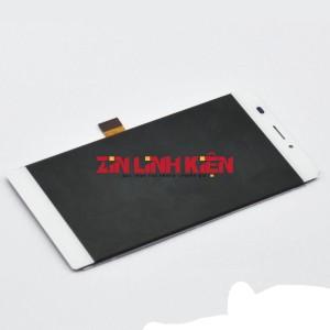 Coolpad Sky Mini E560 / K1 Mini - Màn Hình Nguyên Bộ Loại Tốt Nhất, Màu Trắng