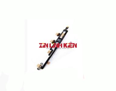 ASUS Zenfone 3S Max ZC521TL - Cáp Nguồn Kiêm Cáp Volume / Dây Bấm Nguồn, Volume