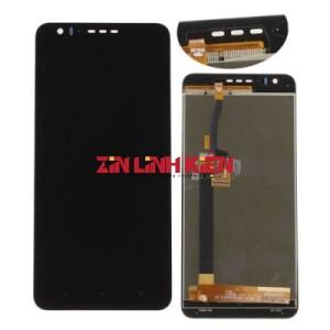 HTC One E9 Plus - Màn Hình Nguyên Bộ Loại Tốt Nhất, Màu Đen