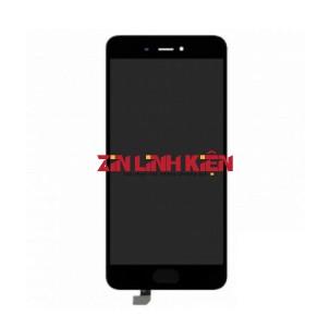 Xiaomi Mi 5C - Màn Hình Nguyên Bộ Loại Tốt Nhất, Màu Đen
