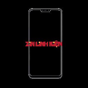 Xiaomi Mi 8 2018 / M1803E1A - Mặt Kính Zin New Xiaomi, Màu Đen, Ép Kính