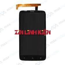 HTC One E8 - Màn Hình Nguyên Bộ Loại Tốt Nhất, Màu Đen