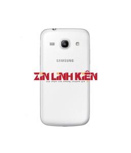 Vỏ Ráp Máy Gồm Nắp Và Benzen Samsung G350/ Grand Prime Giá Sỉ Rẻ Nhất