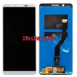 LG K10 AT&T / K425 - Màn Hình Nguyên Bộ Loại Tốt Nhất, Màu Đen