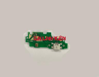 Huawei GR5 Mini / NMO-L31 - Cáp Sạc / Dây Chân Sạc Lắp Trong - Công Ty TNHH Zin Việt Nam