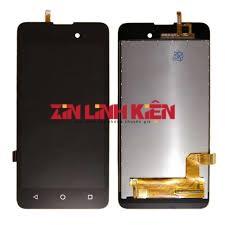 Wiko Sunny 3 Plus - Màn Hình LCD Loại Tốt Nhất, Chân Connect