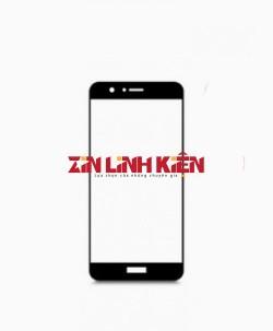Huawei MediaPad T3 7.0 - Mặt Kính Zin New Huawei, Màu Đen, Ép Kính
