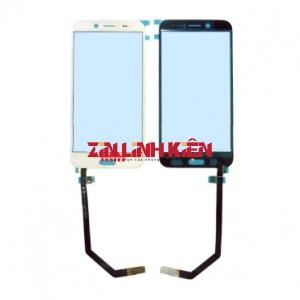 HTC 10 Evo / M10F - Cảm Ứng Zin Original, Màu Trắng, Chân Connect, Ép Kính