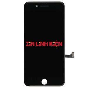 Apple Iphone 7 Plus - Màn Hình Nguyên Bộ Zin Ép Kính Zin, Màu Đen, Brand Code DTP & C3F