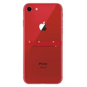 Apple Iphone 8 - Năp Lưng Zin Ráp Máy, Màu Đỏ, Có Sẵn Imei - Công Ty TNHH Zin Việt Nam