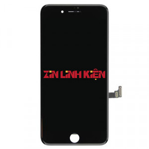 Màn Hình Iphone 8 Plus Nguyên Bộ Loại Tốt Nhất Màu Đen