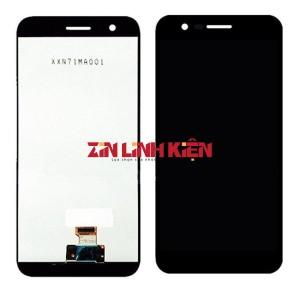 Xiaomi Redmi K20 2019 - Màn Hình Nguyên Bộ Zin Ép Kính, Màu Đen