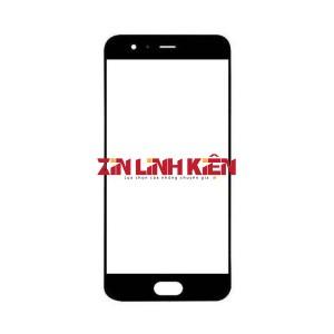 Xiaomi Mi 6 - Mặt Kính Zin New Màu Trắng, Kèm Phím Hôm, Ép Kính