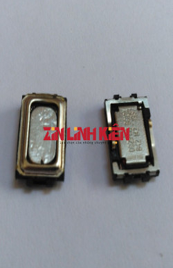 Nokia 2700 - Loa Chuông / Loa Ngoài Nghe Nhạc, Dùng Chung Nokia 6300