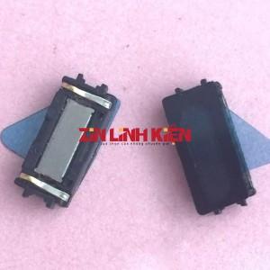 Nokia 2700 - Loa Trong / Loa Nghe, Dùng Chung 5130