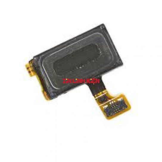 Samsung Galaxy S7 Edge 2016 / SM-G935 - Loa Trong / Loa Nghe
