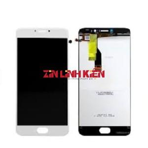 Meizu U20 / U685H - Màn Hình Nguyên Bộ Loại Tốt Nhất, Màu Trắng