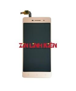 Coolpad Sky Mini E560 / K1 Mini - Màn Hình Nguyên Bộ Loại Tốt Nhất, Màu Gold