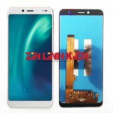 Mobiistar E Selfie 2018 - Màn Hình Nguyên Bộ Zin New Mobiistar, Màu Trắng - Công Ty TNHH Zin Việt Nam