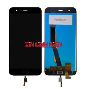 Xiaomi Mi 6 - Màn Hình Nguyên Bộ Loại Tốt Nhất, Màu Đen