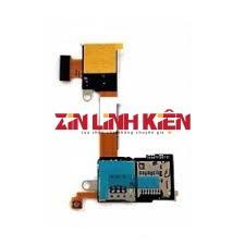 Mic Nói - Micro Sony Xperia M2 D2305 / M2 Aqua D2403