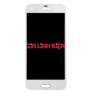 HTC One A9S - Màn Hình Nguyên Bộ Loại Tốt Nhất, Màu Trắng