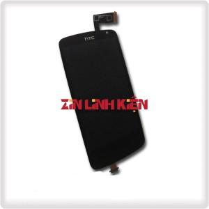 HTC One J / Z320e - Màn Hình Nguyên Bộ Loại Tốt Nhất, Màu Đen - Công Ty TNHH Zin Việt Nam