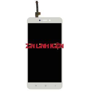 Xiaomi Mi 6 - Màn Hình Nguyên Bộ Loại Tốt Nhất, Màu Trắng