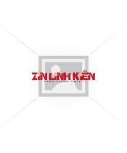 BYZ K516 - Tai Nghe Đa Năng Insert Earphones, Hàng Chính Hãng BYZ / Tai Nghe In-Ear Monitors, IEM - Zin Linh Kiện