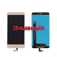 Xiaomi Mi 6 - Màn Hình Nguyên Bộ Loại Tốt Nhất, Màu Vàng Gold