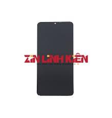 Xiaomi Redmi Note 8 Pro - Màn Hình Nguyên Bộ Loại Tốt Nhất, Màu Đen